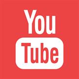 Get YouTube v2 0 - Microsoft Store en-IN