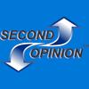 Second Opinion Mobile Enterprise