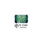 QR-Code Generator Pro Logo