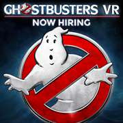 Ghostbusters VR - Now Hiring Chapter 1