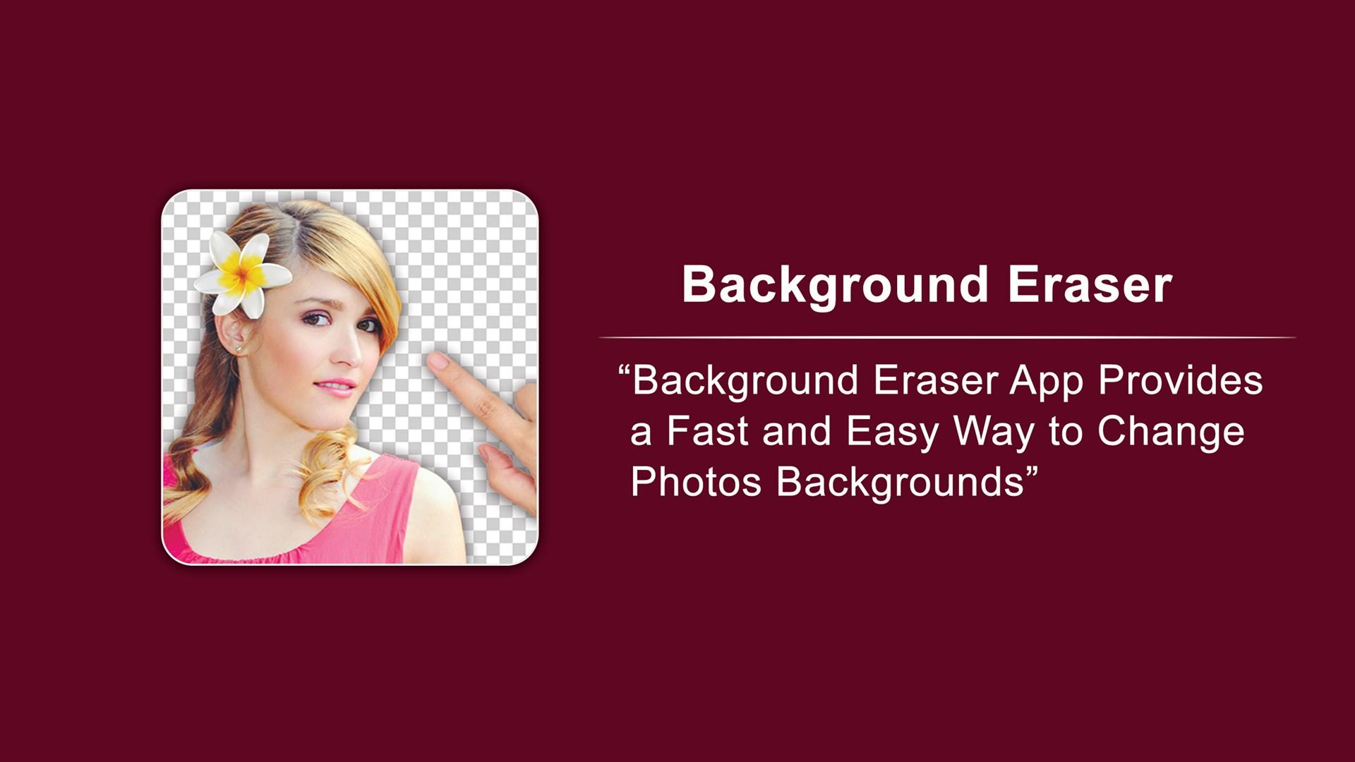 get background eraser microsoft store