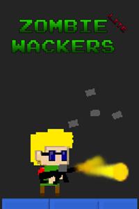 Zombie Wackers Lite