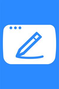 Get Marker: Screen capture tool for professionals - Microsoft Store en-GB