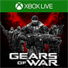 Gears of War: Ultimate Edition для Windows 10