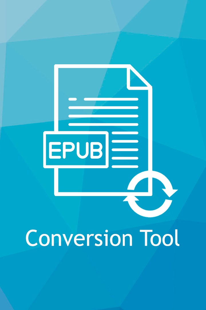 lit to epub converter software