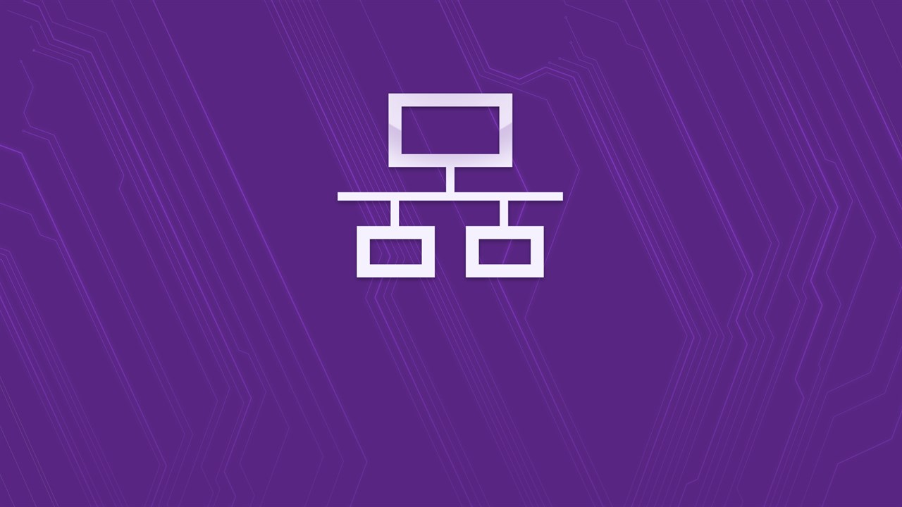 Get Halo 5: Guardians Local Server - Microsoft Store