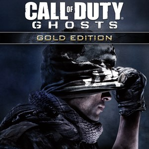 Call of Duty®: Ghosts Xbox One