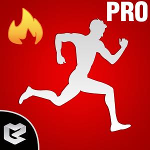 Running+