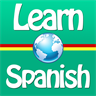 Quick and Easy Spanish Lessons