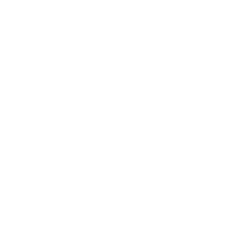 Folders Pro, Advanced File Manager