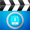 GIF Maker, GIF Editor, Video Maker and Video to GIF