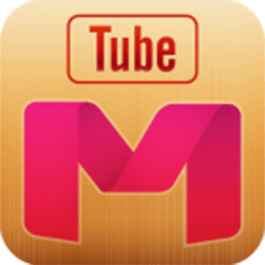 Comprar Tubemate Video Downloader With Playlist
