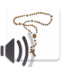 Rosary Audio