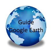 Buy Google Earth PC Guide - Microsoft Store