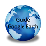 Google Earth PC Guide