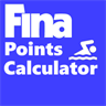 Fina Points Calc