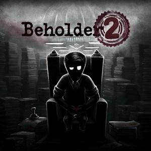 Beholder 2 Xbox One
