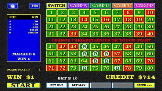 Mobile casinos that accept paypal