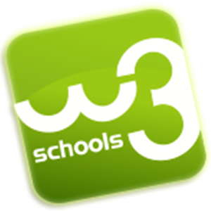 W3schools Android Tutorial Pdf