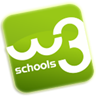 W3schools(offline Version)