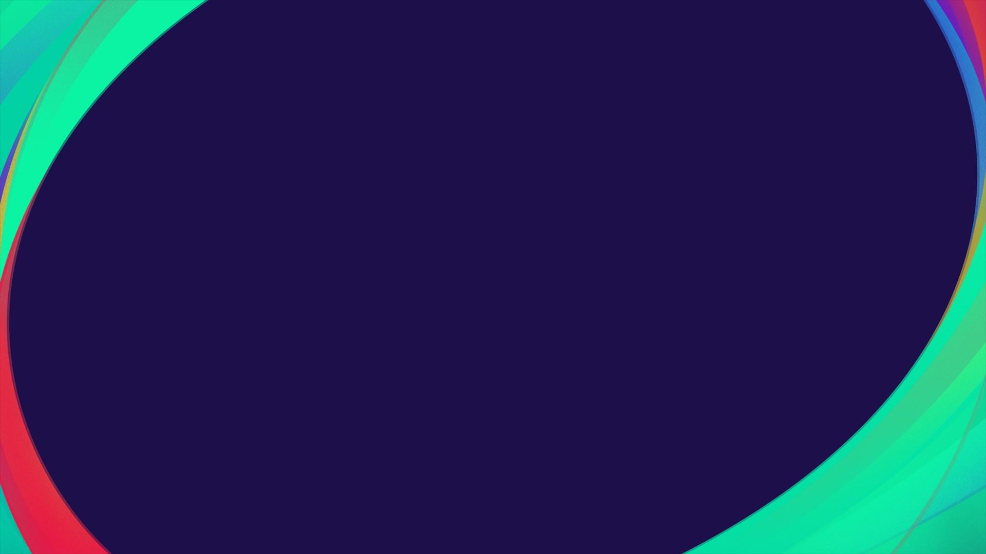 eFootball PES 2021 STANDARD EDITION BONUS (Digital)
