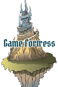 Game Fortress
