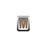 Modbus Monitor Logo