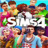 The Sims 4 Guide by GuideWorlds.com