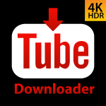 Music Player for YouTube - Video and Music Downloader
