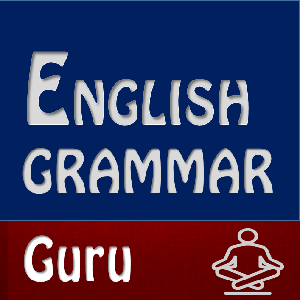 English Grammar Guru