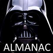 Star Wars Almanac