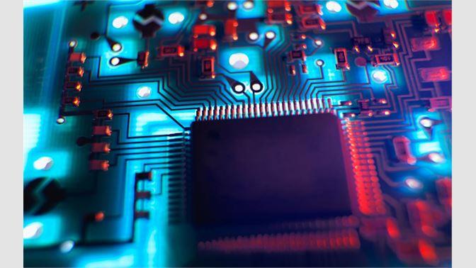 get circuit overload microsoft store