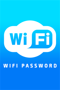 Wifi Password Hacker Simulator