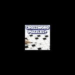 Crossword Puzzles+ : PC & XBOX Logo