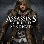 Assassin S Creed Syndicate Victorian Legends Outfit For Jacob