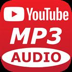 YouTube to͏͏͏͏ MP3 Logo
