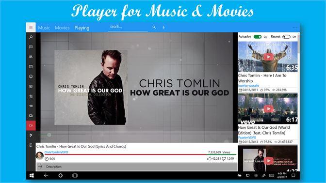 Get Holy Bible Plus - Microsoft Store en-IN