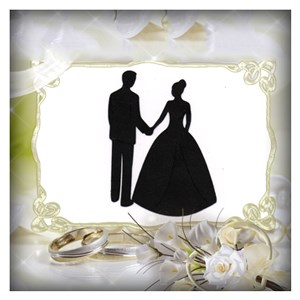 الحصول على Wedding Photo Frames Microsoft Store في Ar Ma