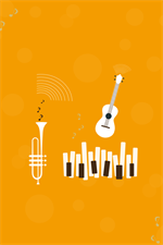 Get Perfect Piano Melody - Microsoft Store en-IN