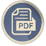 PDF Converter Office Total Edition