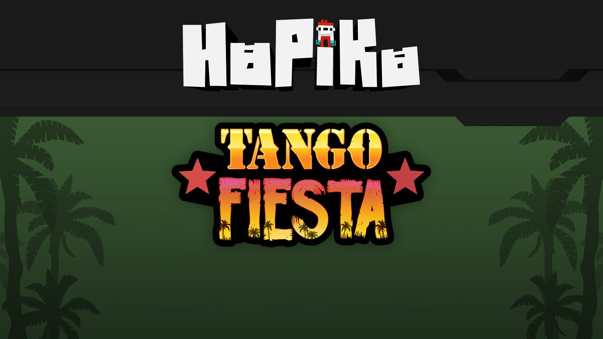 Bundle - HoPiKo and Tango Fiesta