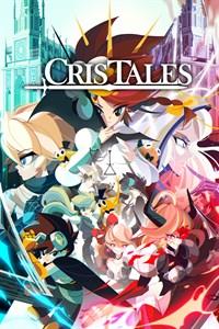 Cris Tales Demo