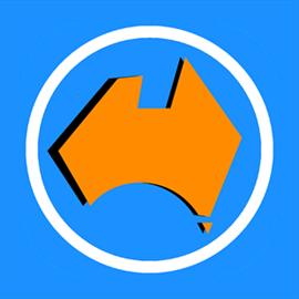 Buy ExplorOz Traveller Topo Maps & GPS Navigation 4WD - Microsoft Store  en-CA