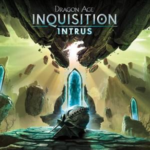 Dragon Age™ : Inquisition - Intrus Xbox One
