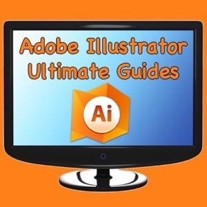 Adobe Illustrator Ultimate Guides