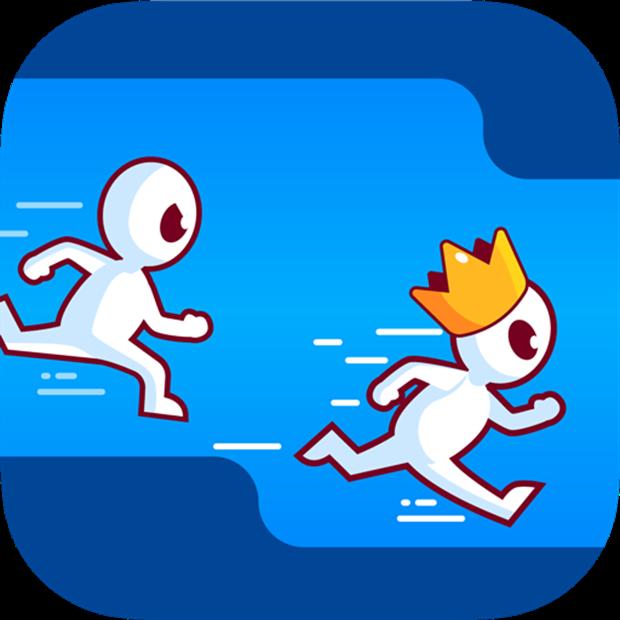 Get Run Race 3D - Microsoft Store