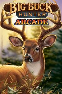 Carátula para el juego Elk Adventure de Xbox 360