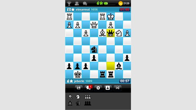 Get Chess Online - Microsoft Store