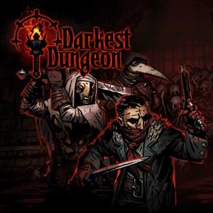 Darkest Dungeon® Xbox One