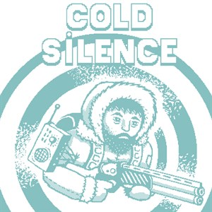 Cold Silence Xbox One